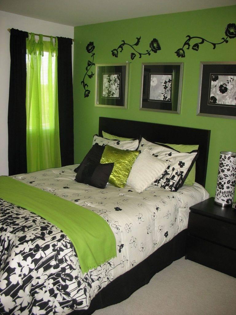 Серо-зеленая гостиная: краткий обзор по дизайну и декорированию
