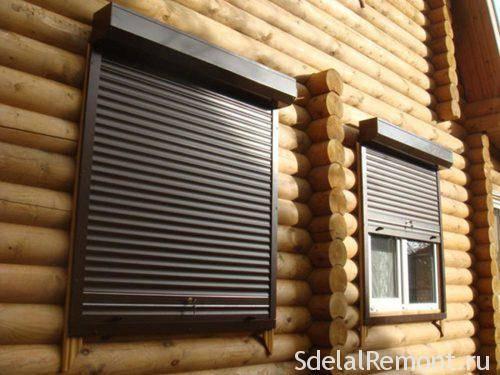 Солнцезащитная пленка на окна: фото, видео, достоинства и недостатки