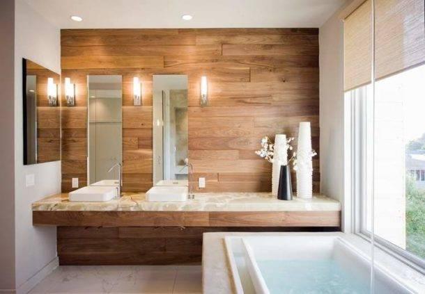 Мдф-панели (107 фото): что это такое, ламинированные на потолки и декоративные перфорированные, листовые стен и резные, цвета и размеры