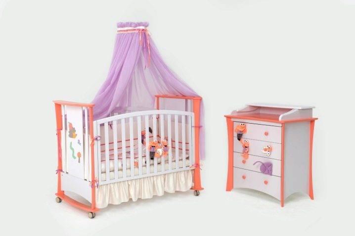Детская кровать машина: лучшие современные модели и их особенности (видео + 115 фото)