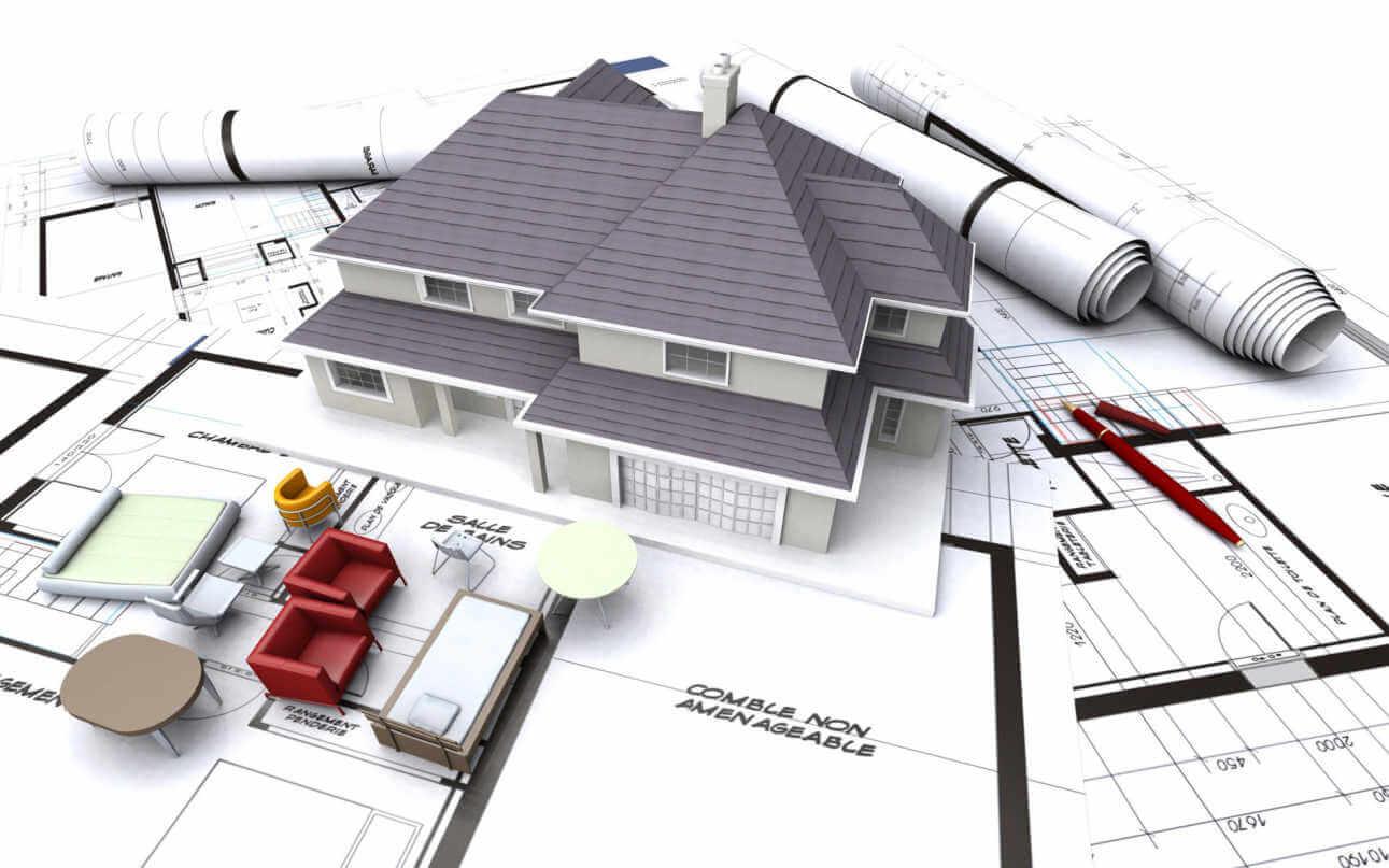Перенос кухни в жилую комнату: согласование в 2019-2020, нюансы по узакониванию
