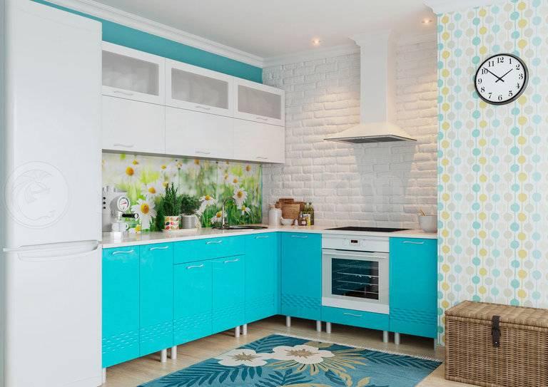 Кухня как с картинки. 4 лайфхака, как сделать вашу кухню визуально привлекательной | дом, в который хочется приходить