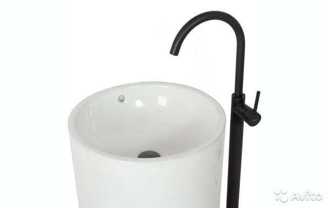 Как почистить смеситель в ванной: причины загрязнений, средства для очистки известкового налета своими руками
