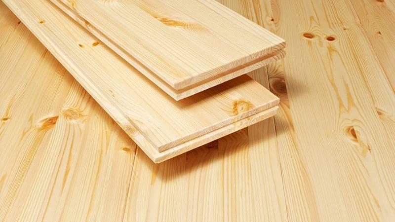 Деревянный пол и пол в деревянном доме: как уложить деревянный пол и какие полы можно устроить в деревянных домах