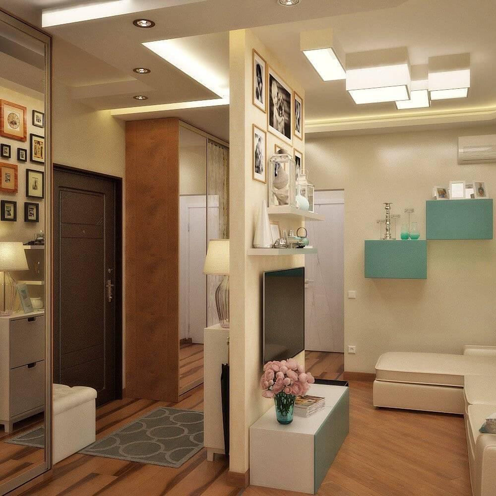 Гостиная в частном доме – интересные идеи дизайна и оформления гостевой комнаты (125 фото)