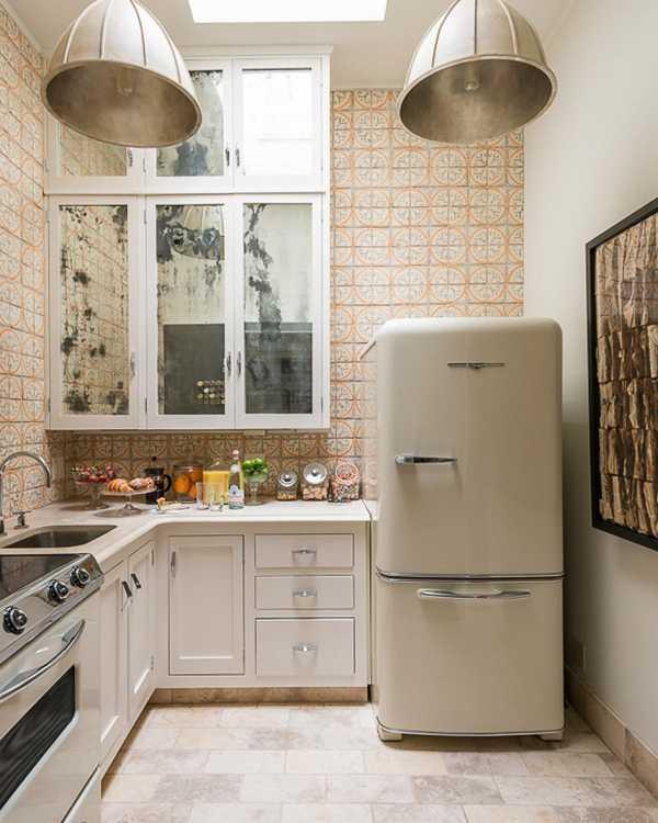 Как выбрать холодильник и на что стоит обращать внимание?