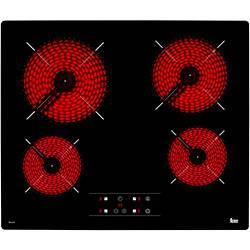 Плита электрическая или индукционная: какая лучше, плюсы и минусы каждой