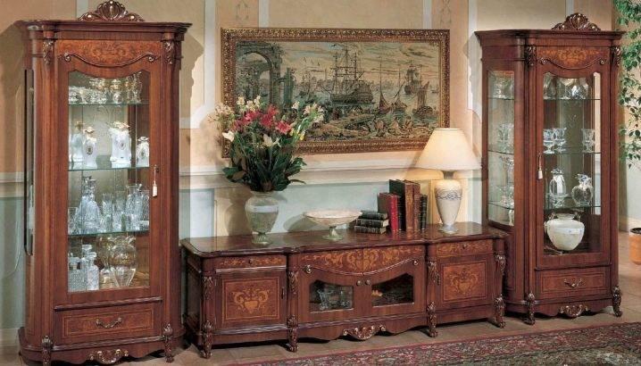 Барная стойка в гостиной: зонирование в современном стиле, фото идей
