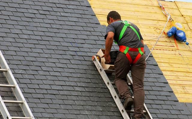 Страхование загородного дома (дачи) — как застраховать за 5 шагов