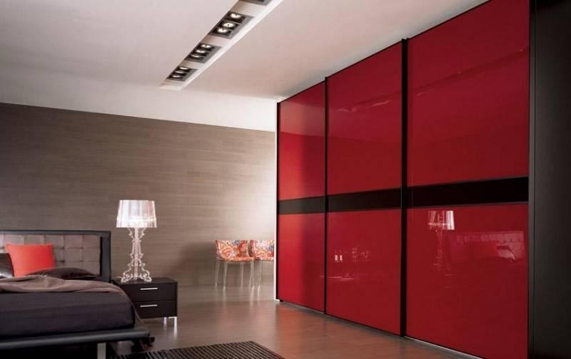 Распашные шкафы в прихожую (57 фото): обзор шкафов с распашными дверями и с антресолью в коридор, дизайн фасадов