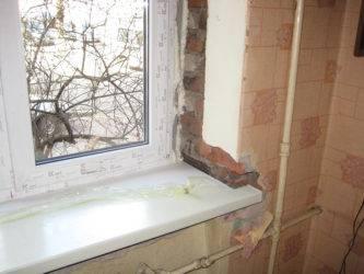 [инструкция] установка пластиковых окон в доме | видео