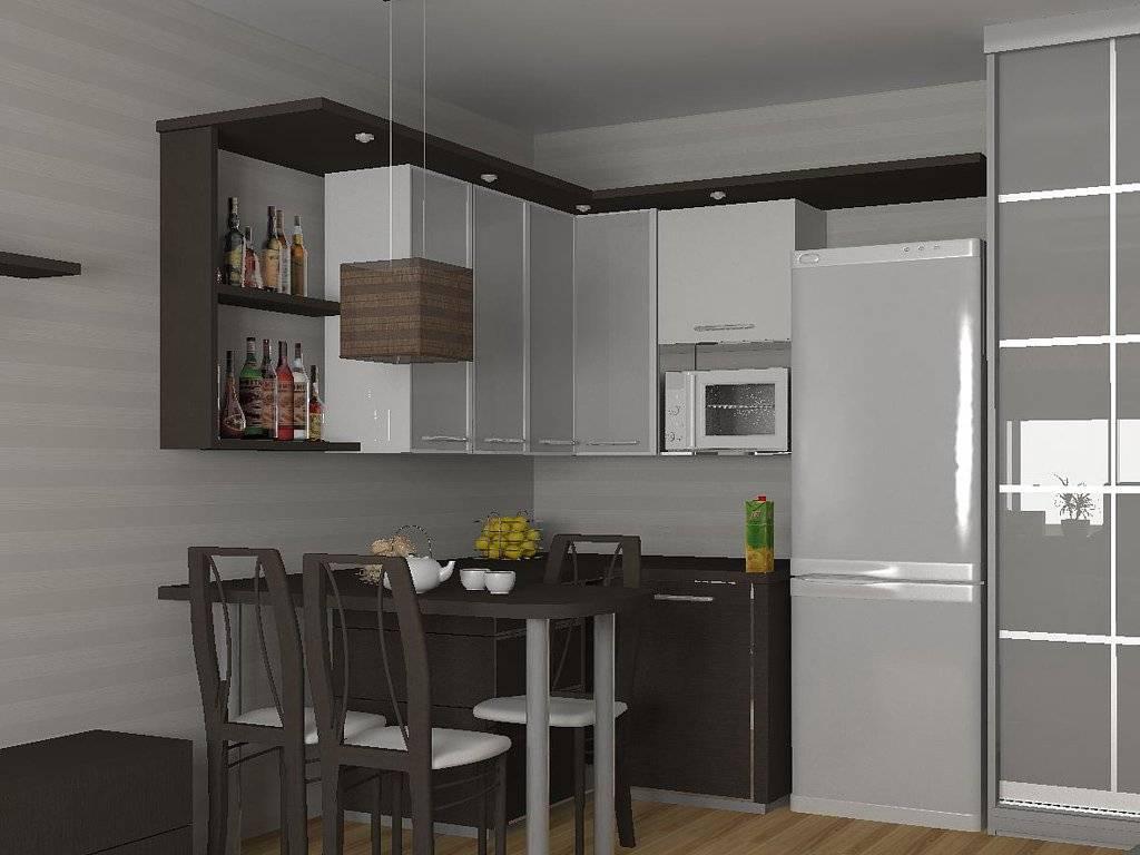 Дизайн домашнего кинотеатра: 75 вариантов обустройства комнаты