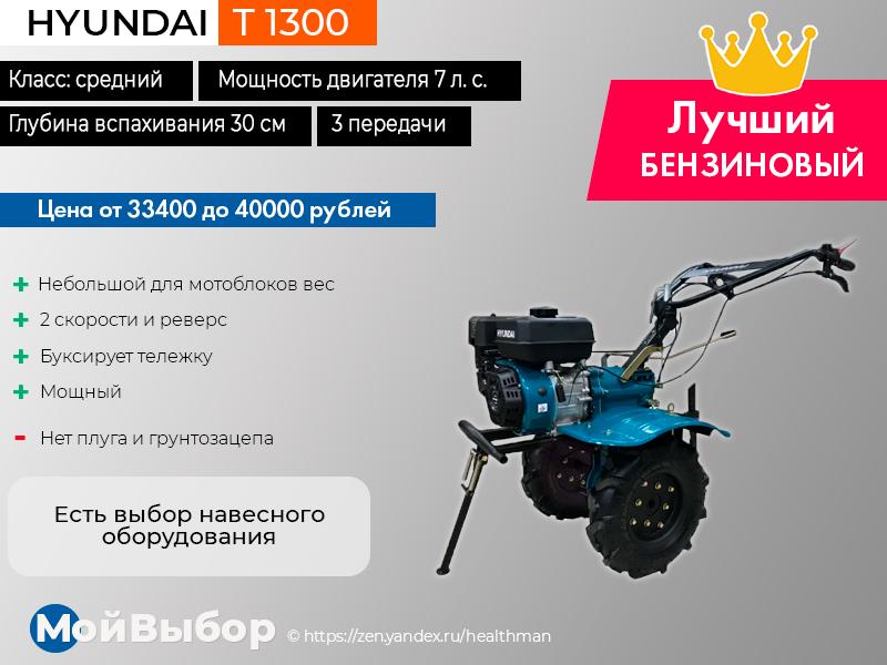 Мотоблоки российского производства: какой самый лучший мотоблок с валом отбора мощности? популярные производители в россии. какие самые покупаемые модели?