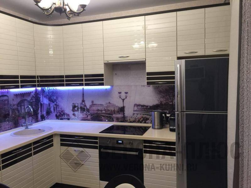 Как сэкономить на кухне: лайфхаки   блог.выбираем кухню