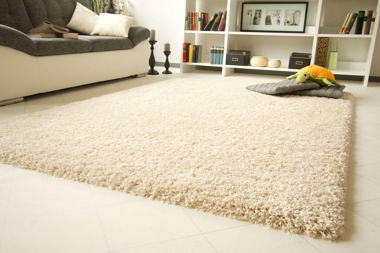 Бельгийские ковры в москве - купить ковер из бельгии в интернет-магазине | carpet gold - страница 2