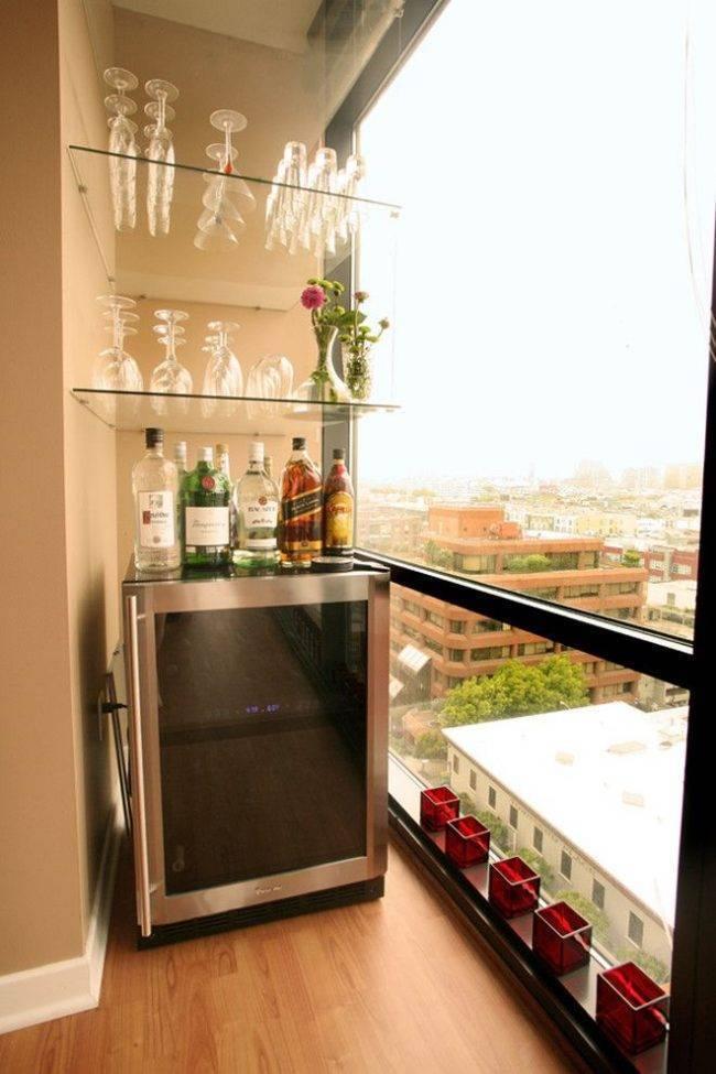 Мини бар в гостиной: 90 фото — мини-бар для дома и квартиры своими руками, идеи дизайна домашнего мини-бара – мини-бар в интерьере: лучшие идеи дизайна