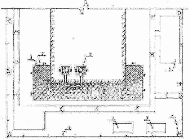 Монтаж вентилируемых фасадов: как установить, инструкция, цена за работу