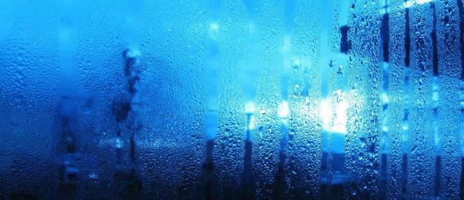 Чем протереть окна чтобы не потели внутри зимой в доме: что делать, народное средство