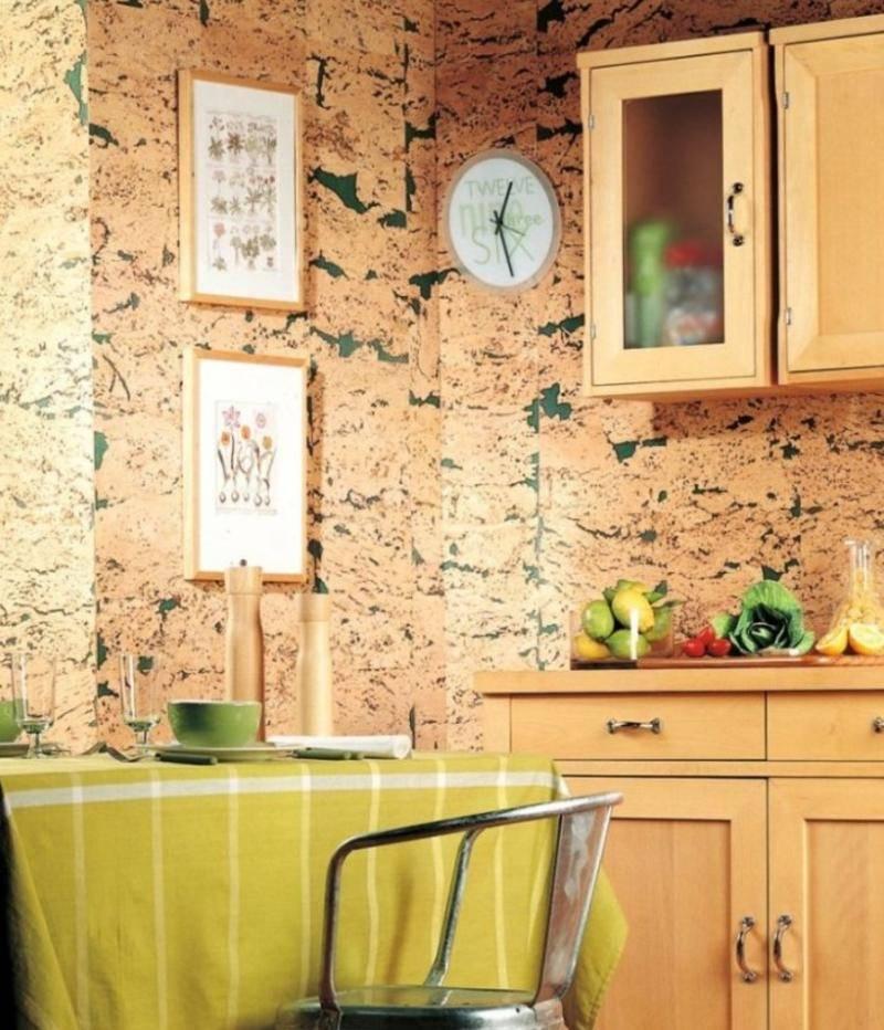 Мягкие стеновые панели для спальни - виды, плюсы и минусы