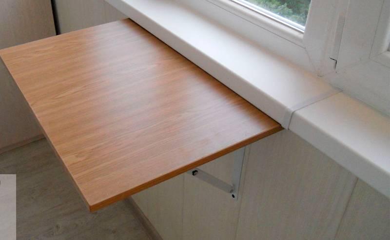 Раскладные столы (58 фото): складной трансформер для дома в гостиную, пластиковые и деревянные модели, особенности механизмов и выборы размеров