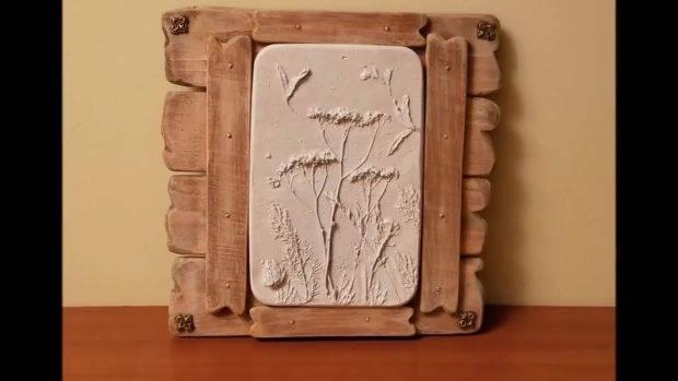 Панно своими руками: 105 фото идей изготовления красивых панной из подручных материалов