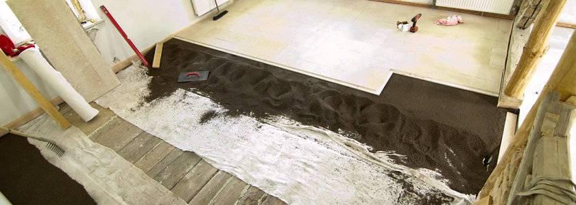 Наливной  пол, бетонный пол, стяжка.