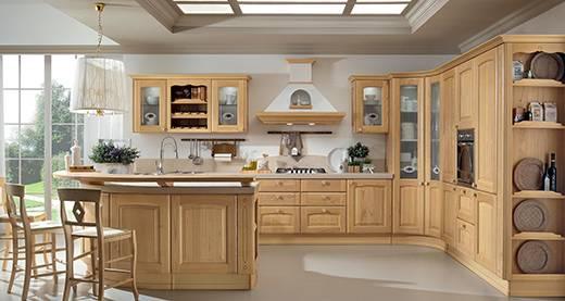 Интерьер кухни-студии в современном стиле: что это, особенности оформления, как выбрать цвета и подобрать материалы, фото готового дизайна, модные направления