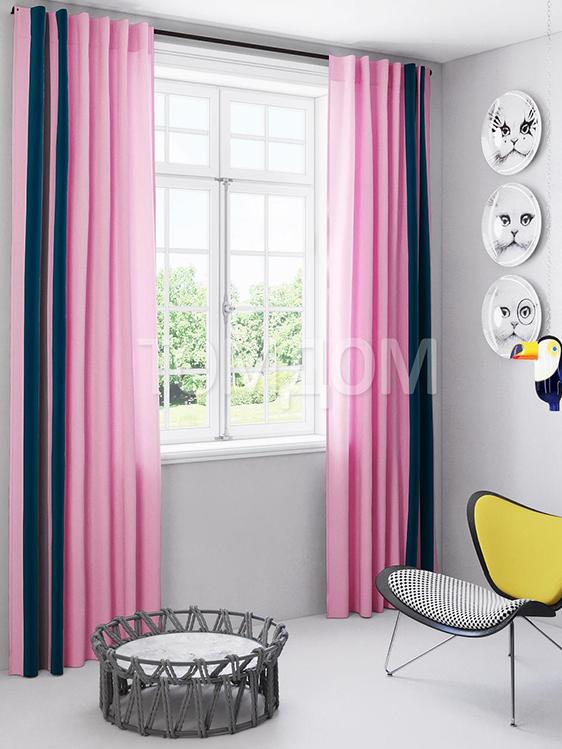 Комната для девочки подростка 12-14 лет (60 фото) — дизайн в современном стиле