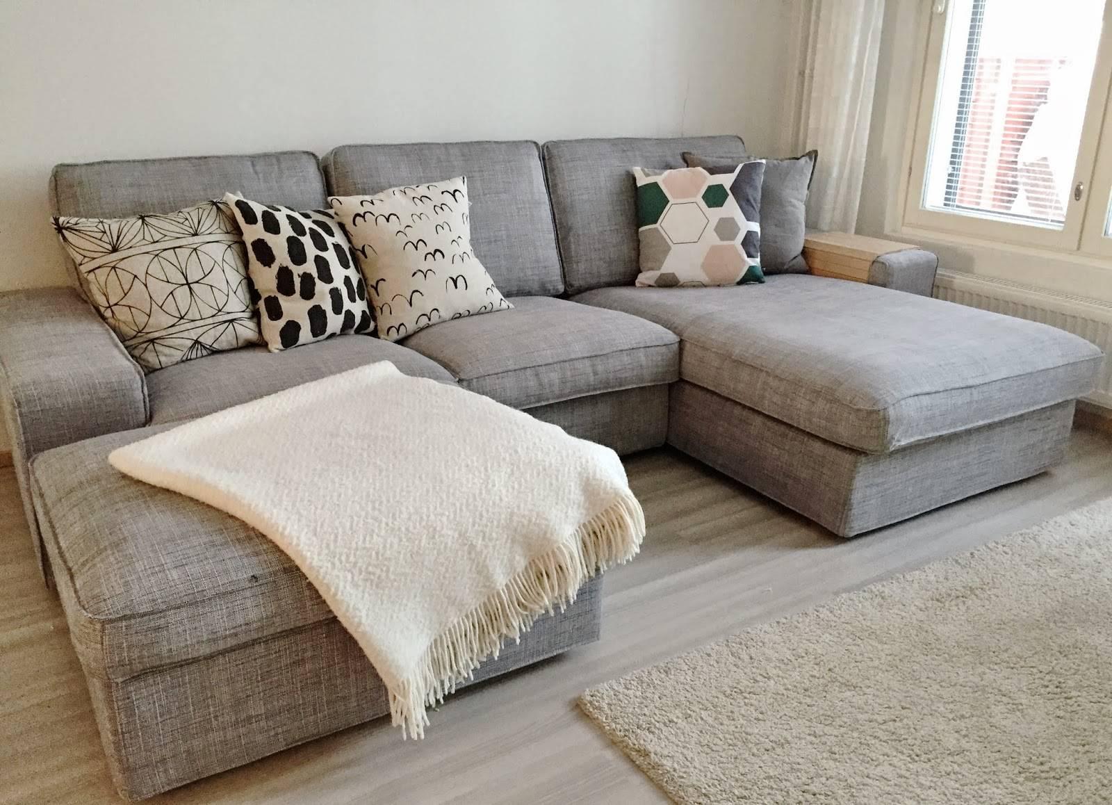Обзор диванов от икеа - новинки 2019 года и другие модели