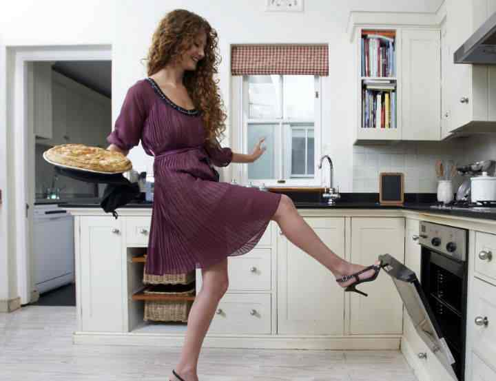 7 дизайнерских ошибок при оформлении кухни, которые способны испортить настроение на долгое время
