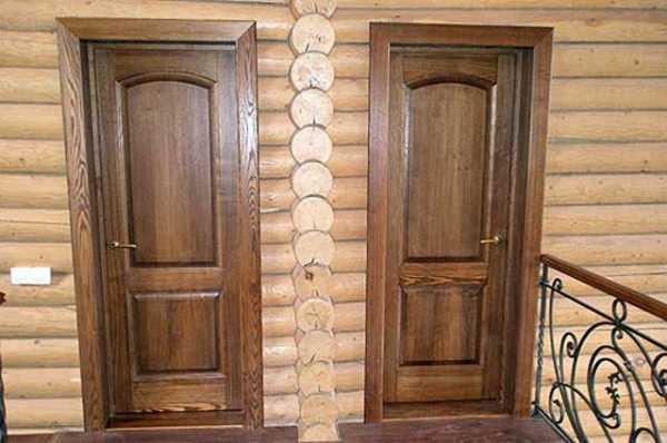 Дверь своими руками: 125 фото лучших идей декора и советы по выбору материалов