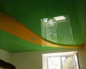 Срок службы натяжных потолков: период годности потолочного покрытия, сколько лет служат декоративные материалы, какой срок у матового полотна, отзывы