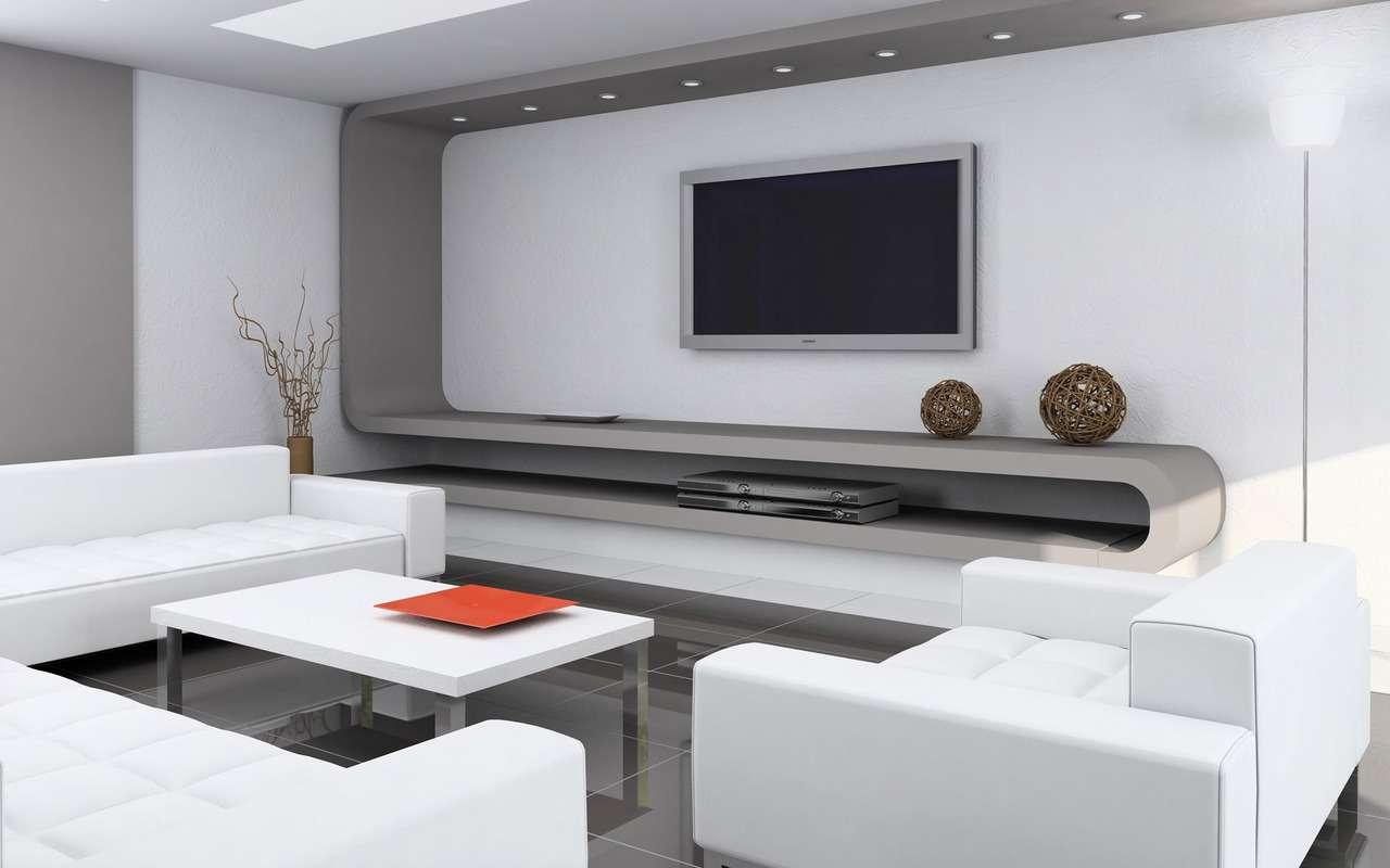 Гостиная 20 кв. м.: идеи создания максимального комфорта (90 фото)