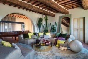 Кухня в средиземноморском стиле: 8 дизайн-подсказок