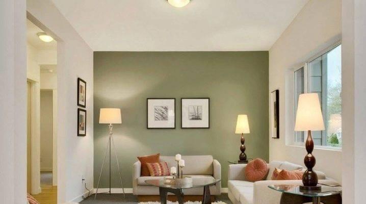 13 лучших красок для потолка - рейтинг 2021 года (топ на январь)