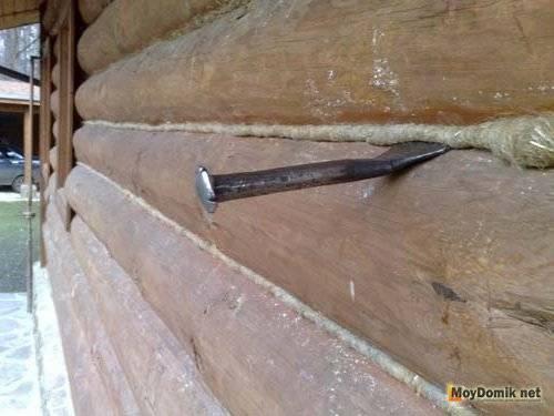 Герметик для деревянного пола: заделка щелей и швов с пошаговой инструкцией