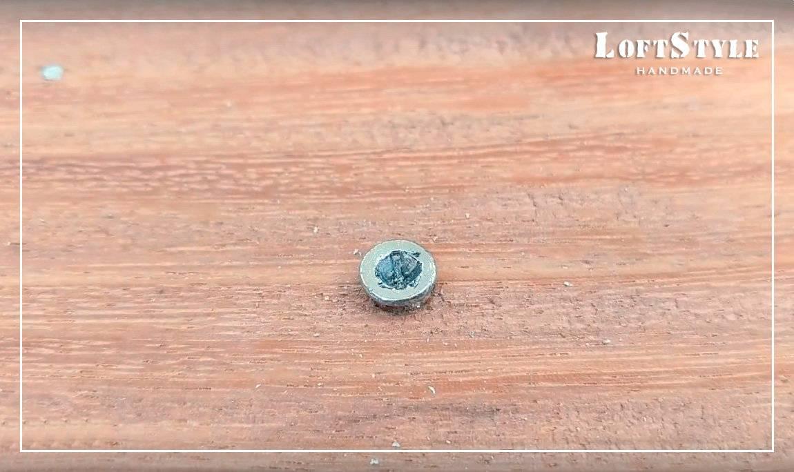 Пять столярных хитростей и малоизвестных лайфхаков. как легко избавиться от трещин и сколов на древесине
