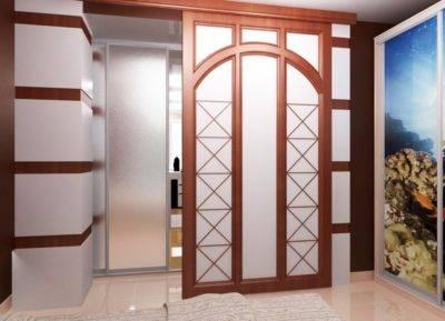 Как выбрать входную дверь? рекомендации по выбору дверей