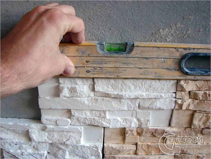 Эластичный клей для плитки на фанеру, деформирующихся оснований