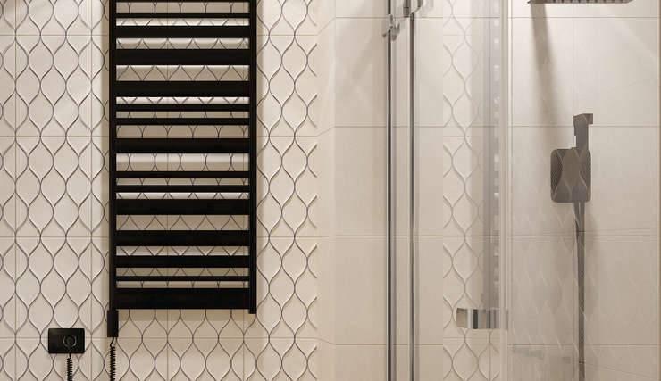 Плитку для ванной комнаты golden tile купить в москве в интернет-магазине plitka-sdvk.ru. каталог кафельной плитки голден тайл в ванную с фото, ценами, отзывами