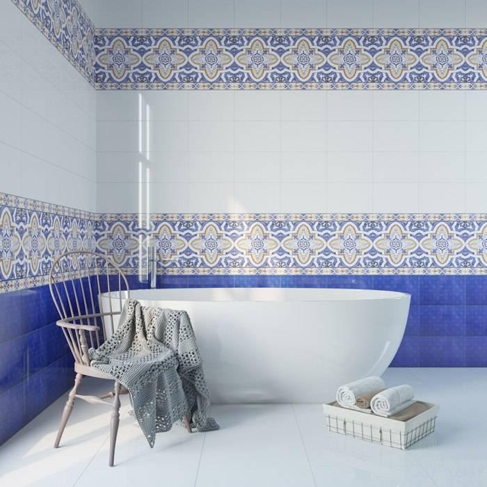 Шахтинская керамическая плитка – ведущий бренд отечественного строительного рынка