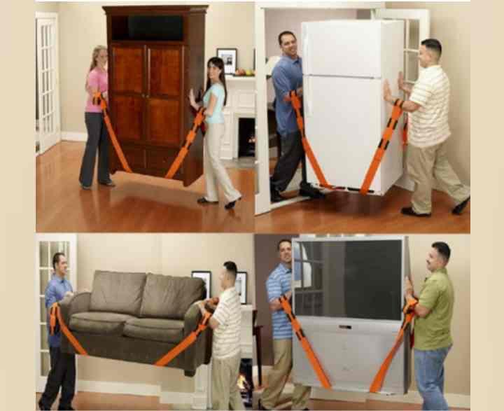 Как расставить мебель в комнате: 150+ (фото) правильно и красиво