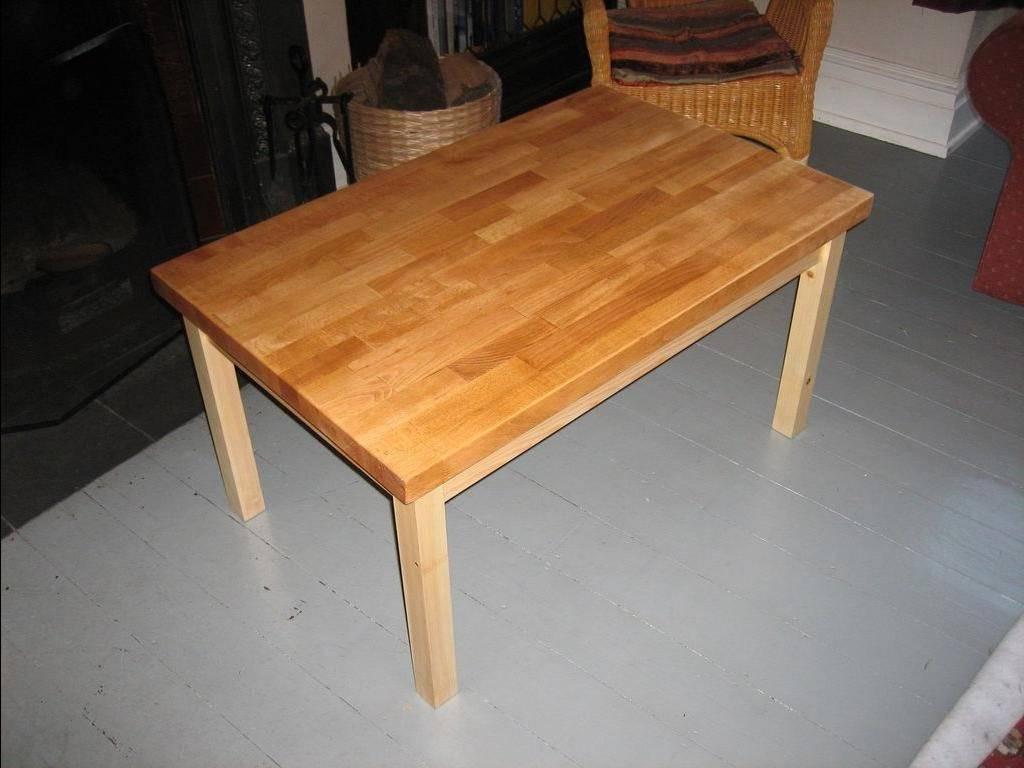 Журнальный столик своими руками из дерева: чертежи и схемы, пошаговая инструкция, декупаж, как сделать трансформер