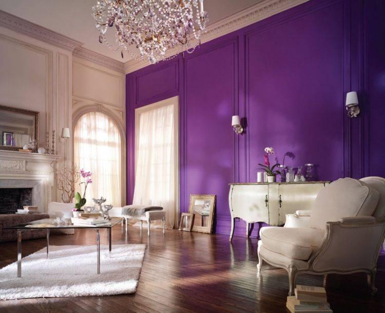 Золотой цвет стен - восхитительные примеры дизайна и секреты дизайнеров. фото интерьеров в классическом стиле, восточном, эклектика, минимализм