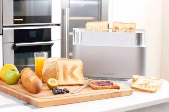 Гаджеты для кухни - современные решения со вкусом. 80 фото-идей.кухня — вкус комфорта