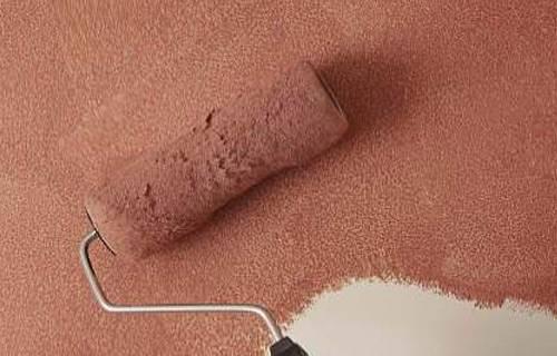Сколько сохнет грунтовка на разных поверхностях?
