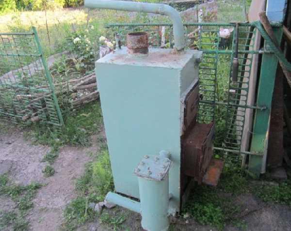 Аккумуляторы тепла для теплиц, выполненные своими руками; эффективный солнечный коллектор и солнечные батареи для теплицы русский фермер