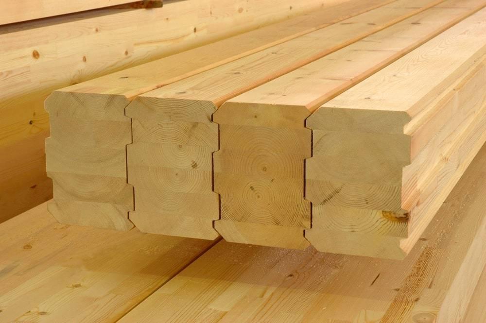 Из чего лучше строить дом – обзор материалов