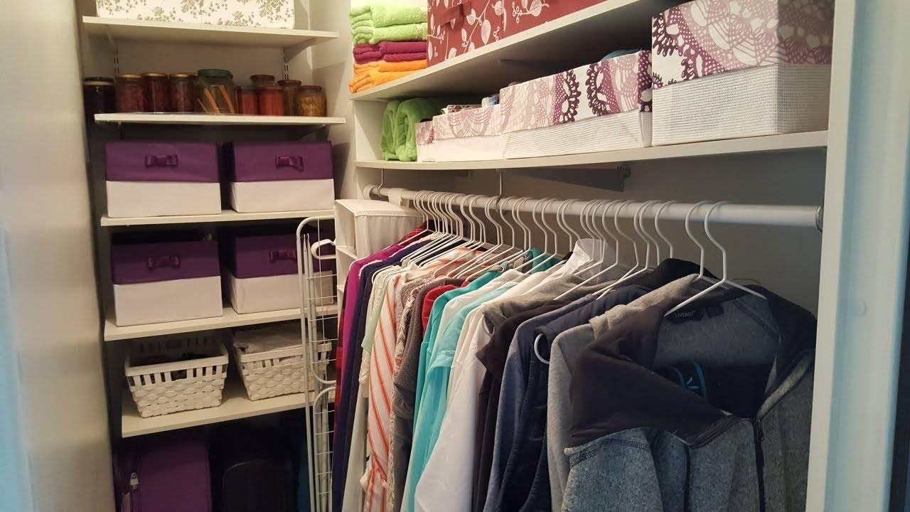 Гардеробные системы канзас официальный сайт: гардеробная система канзас, до 2.4 м – до 2-4 м, отзывы и инструкция