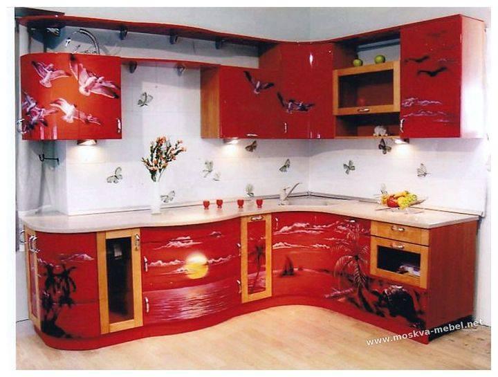 Сборка кухни: пошаговая инструкция , критерии выбора кухонного гарнитура, правила установки